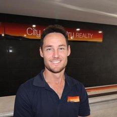 Sam Johnston, Sales representative