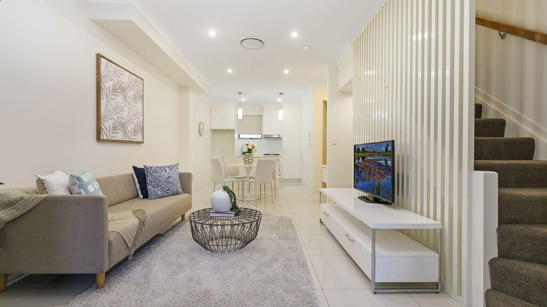 9/7 Somerset Street, Yeerongpilly QLD 4105, Image 1