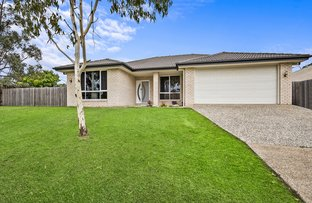 Picture of 25 Lanagan Circuit, North Lakes QLD 4509