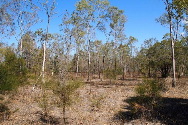 Picture of 2 Milman Road, MILMAN QLD 4702