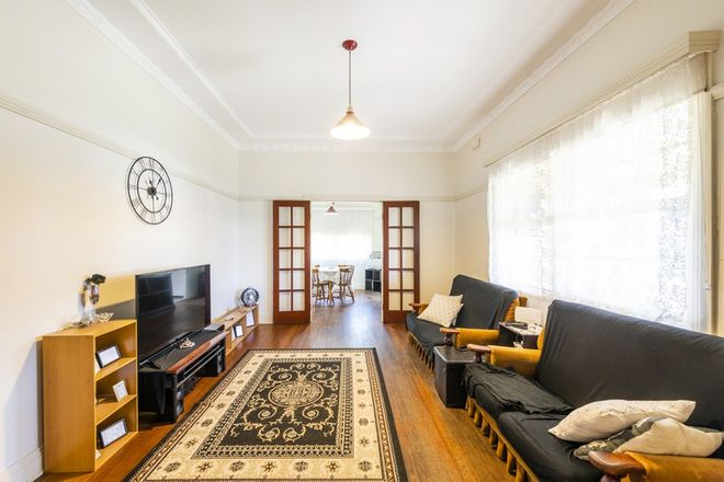 Picture of 2 Riverview Street, SOUTH GRAFTON NSW 2460