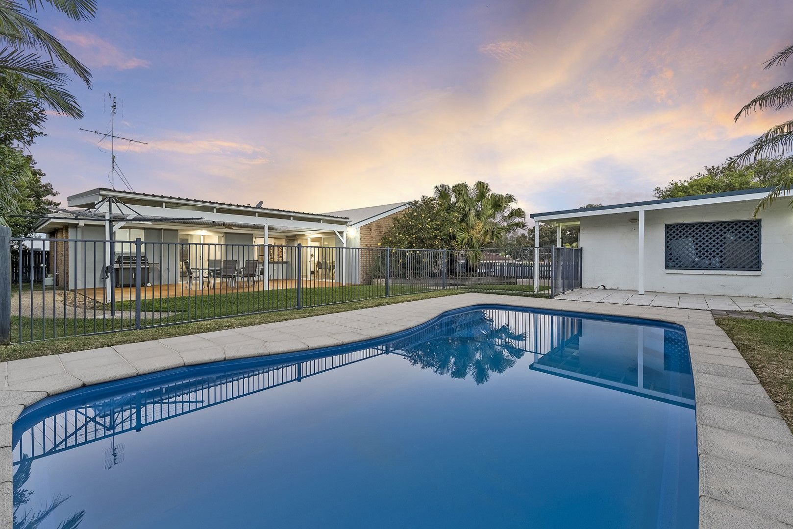 3 Forest Court, Aroona QLD 4551, Image 0