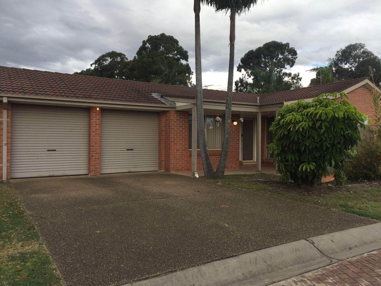 31 Andromeda  Drive, Cranebrook NSW 2749, Image 0