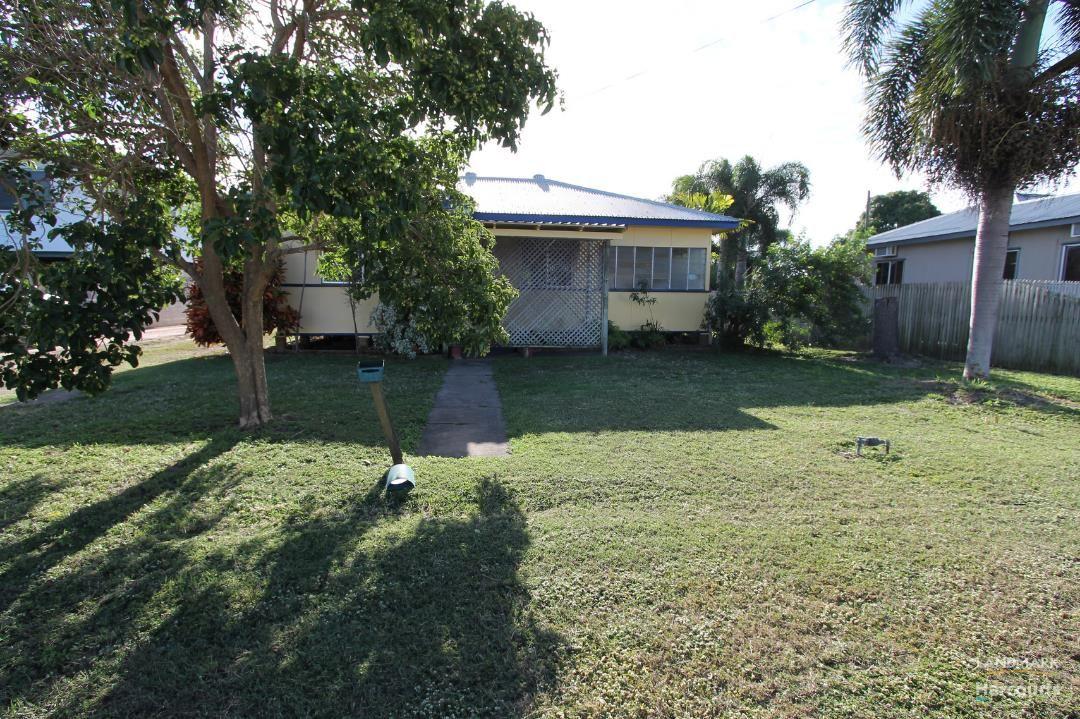 43 Grey Street, Ayr QLD 4807, Image 0