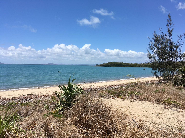 628 Miran Khan Drive, Freshwater Point QLD 4737, Image 1