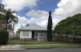 20 Chandos Street, Wynnum West QLD 4178