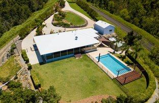 Picture of 71 Moon Cres, Sugarloaf QLD 4800