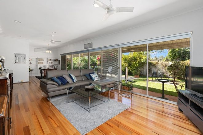 Picture of 142B Rochdale Road, MOUNT CLAREMONT WA 6010