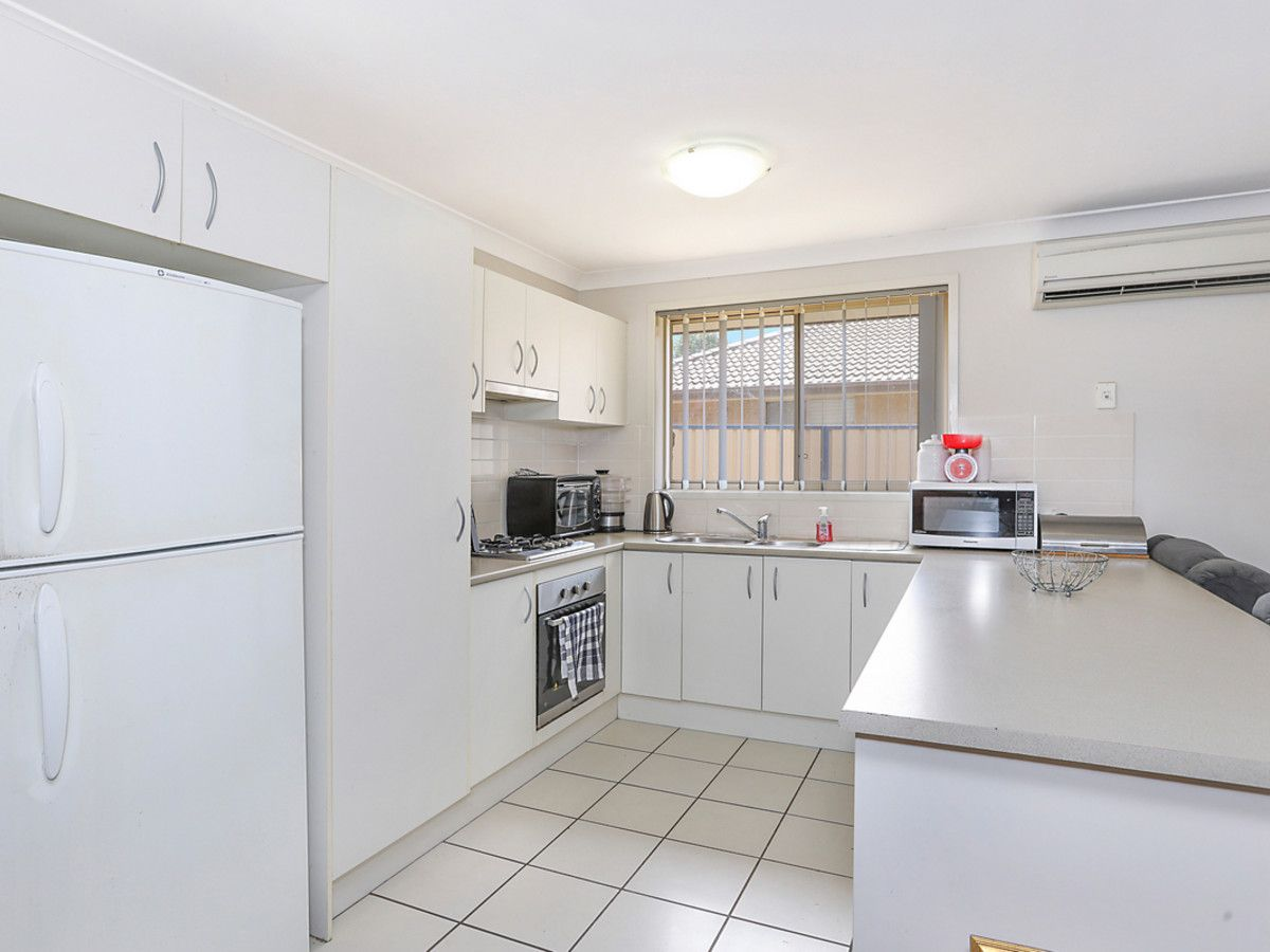 27 Chablis Drive, Cessnock NSW 2325, Image 1