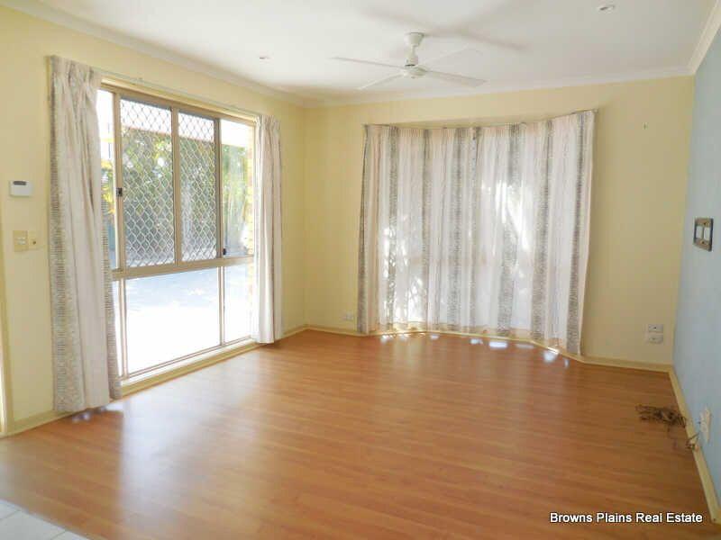 9 Fenwood Close, Boronia Heights QLD 4124, Image 1