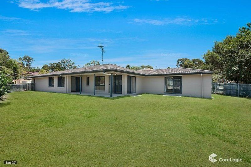 12 Carisbrook Court, Little Mountain QLD 4551, Image 1