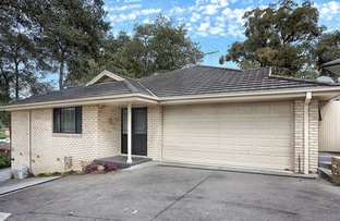 Picture of 42A Westwood Street, Pennant Hills NSW 2120