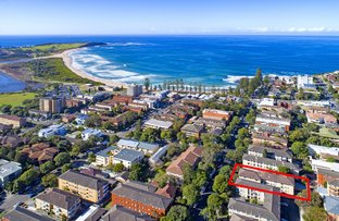 Picture of 2/101 Oaks  Avenue, Dee Why NSW 2099