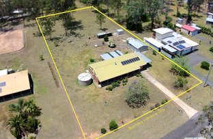 Picture of 23-25 Kipara Road, Thagoona QLD 4306