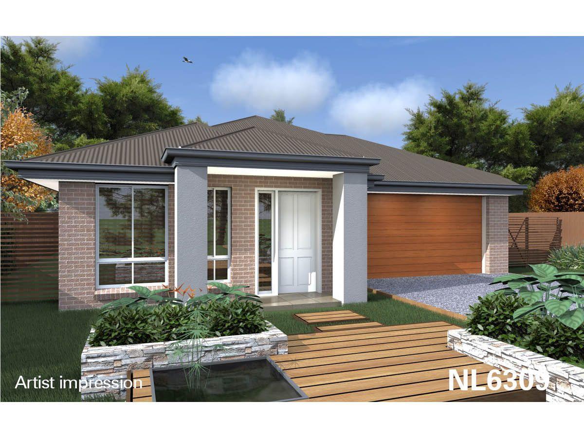 Lot 806 William Street, Paxton NSW 2325, Image 0