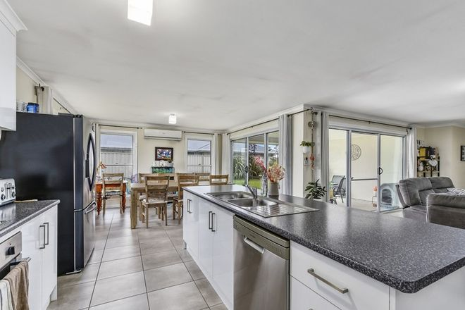 Picture of 38 Robe Street, ROBE SA 5276
