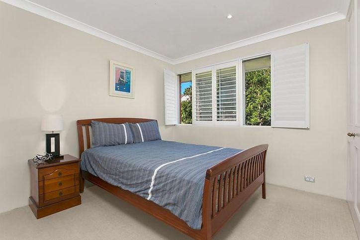 5/30 Rosedale  Avenue, Fairlight NSW 2094, Image 0