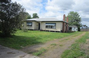 Picture of 18 Shotters Rd, Mernda VIC 3754