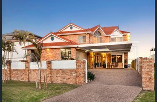 Shell Cove Road, Barrack Point NSW 2528