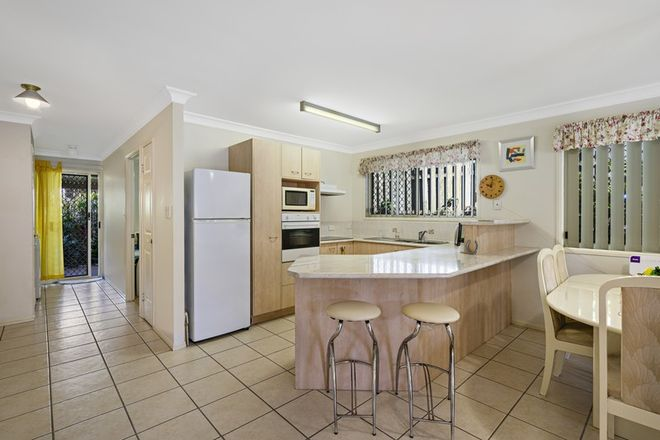 Picture of 195/19 Arwen Street, MAROOCHYDORE QLD 4558