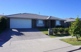 2/36 Broomfield Crescent, Singleton NSW 2330