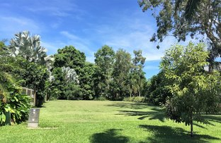 Lot 22 Beachfront Mirage, Port Douglas QLD 4877
