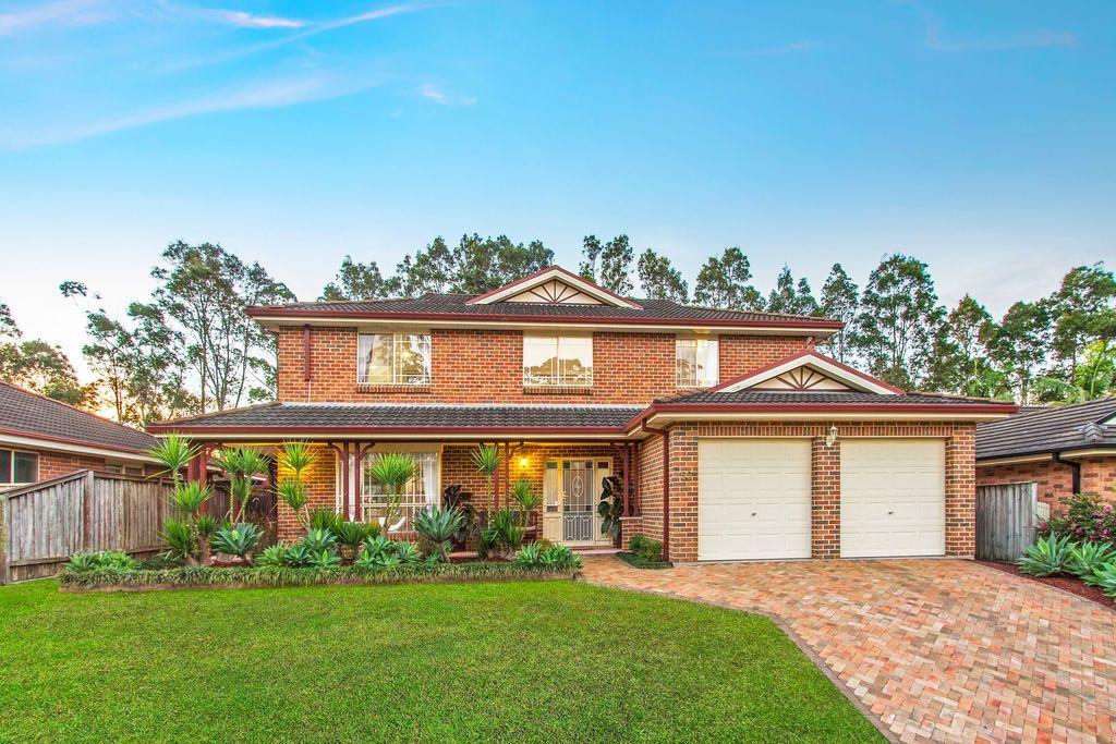 59 Woodview Avenue, Lisarow NSW 2250, Image 1