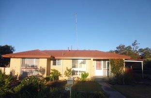 Picture of 25 Boronia Street, Manjimup WA 6258