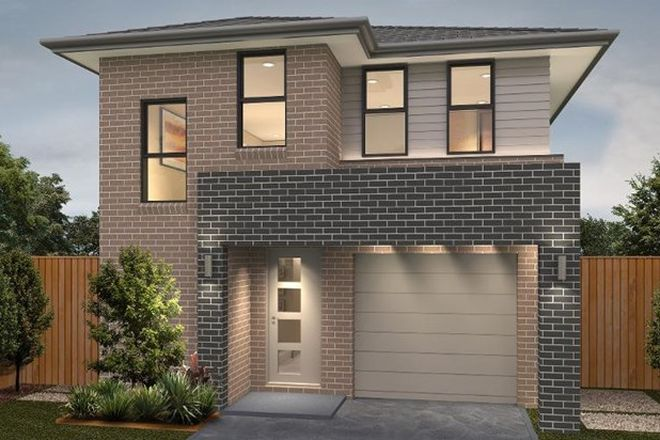Picture of 46 Road 3, LEPPINGTON NSW 2179