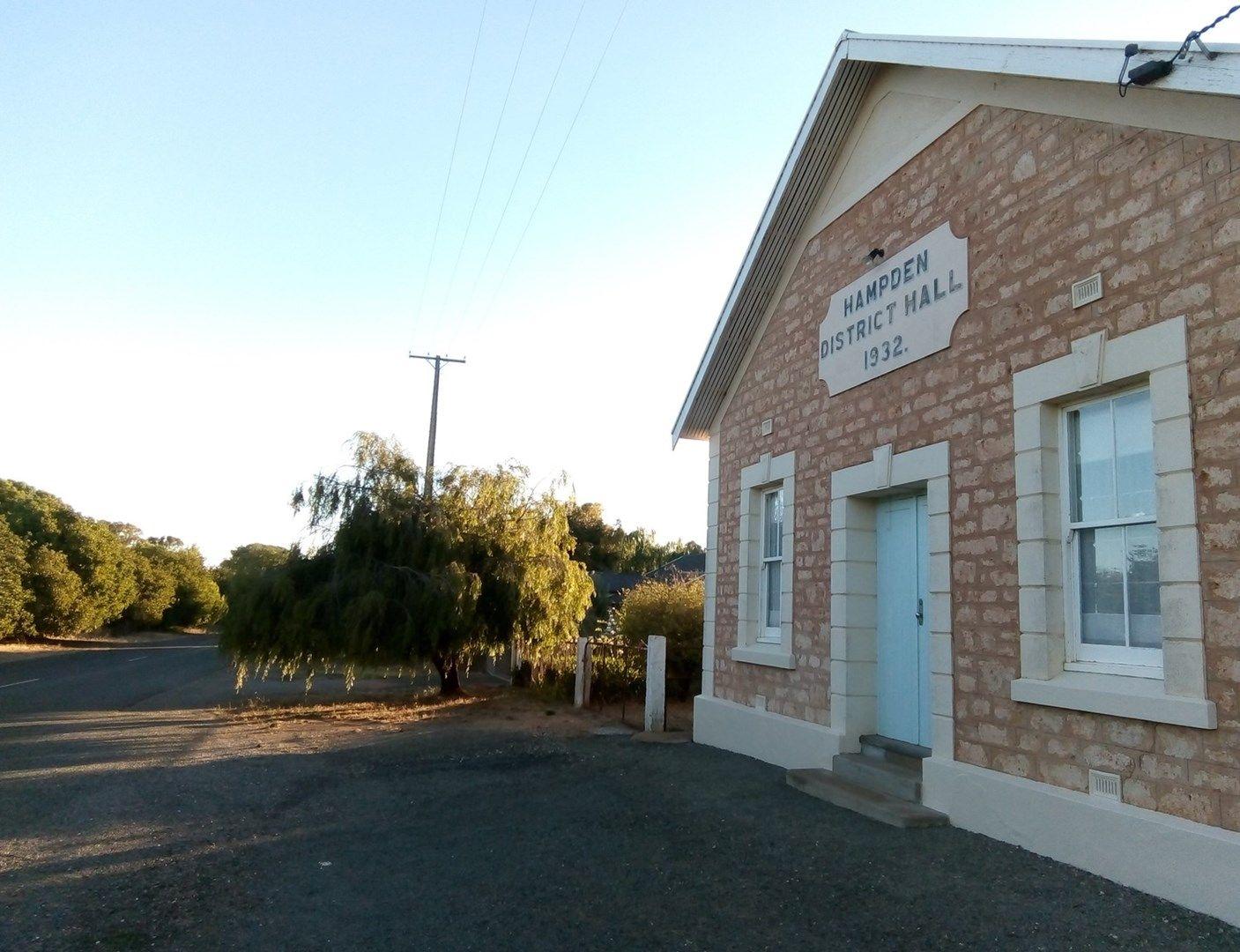 351 Hampden Road, Hampden SA 5374, Image 0
