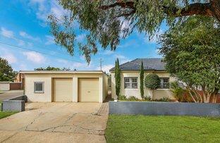 Picture of 134 Millett Street, Hurstville NSW 2220