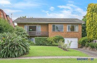 Picture of 1A Felton Street, Telopea NSW 2117