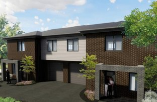 Picture of 30 First Street, Kingswood NSW 2747