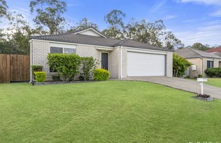 Picture of 15 Rebecca Cres, Joyner QLD 4500