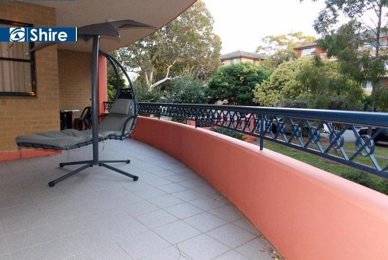 9/1-7 Allison Road, Cronulla NSW 2230, Image 0