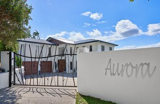 Picture of 244 Toogood Road, Bayview Heights QLD 4868
