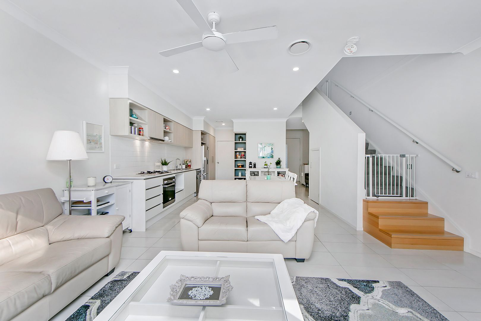 55 Buckley Avenue, Blacktown NSW 2148, Image 1