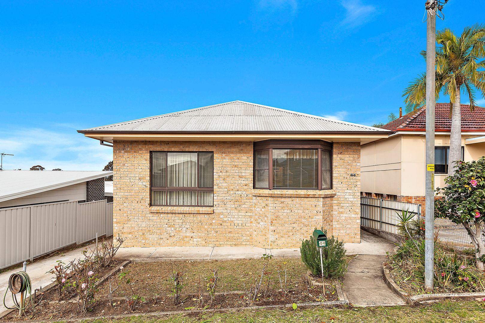 44 The Avenue, Corrimal NSW 2518, Image 1