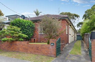 Picture of 28 Varna Street, Waverley NSW 2024