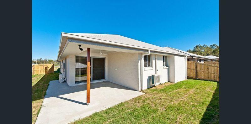 143 Cedar Creek Road, Upper Kedron QLD 4055, Image 2