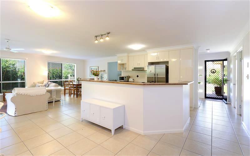 27 Rowland St, Warwick QLD 4370, Image 1