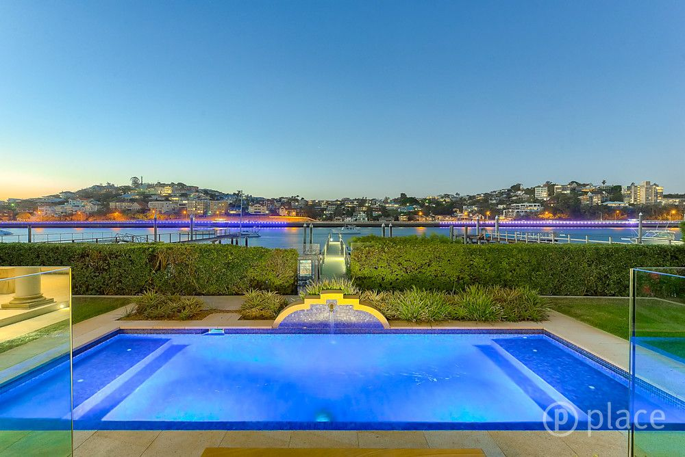 95-99 McConnell Street, Bulimba QLD 4171, Image 2