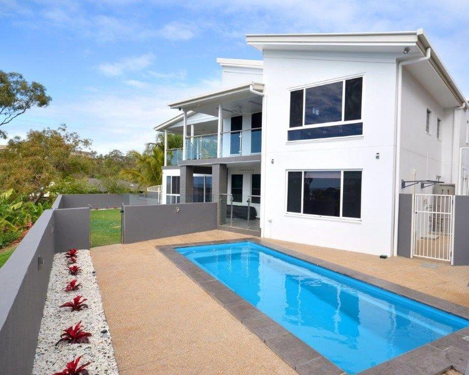7 Mallard Court, South Gladstone QLD 4680, Image 1