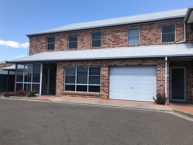 4/94A Rusden Street, Armidale NSW 2350, Image 0