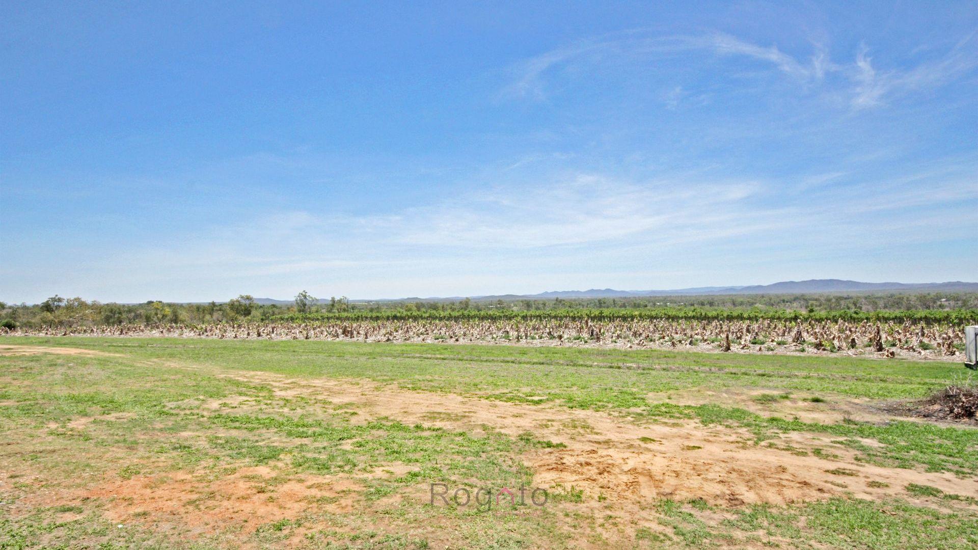Mutchilba QLD 4872, Image 2