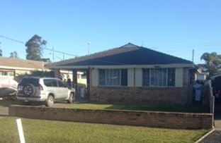 Picture of 5 Star Street, Killarney Vale NSW 2261