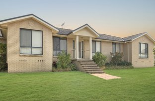 Picture of 18 Alyce Close, Bolwarra Heights NSW 2320