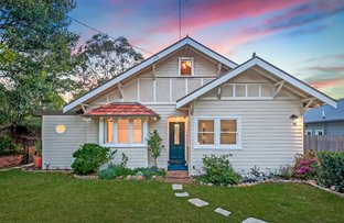 19 Loftus Road, Pennant Hills NSW 2120