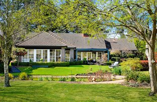 Picture of 6/99 Kangaloon Road, Bowral NSW 2576