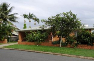 Picture of 1 Andrew Milne Drive, Mount Pleasant QLD 4740